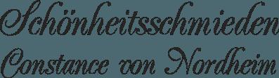Constance von Nordheim